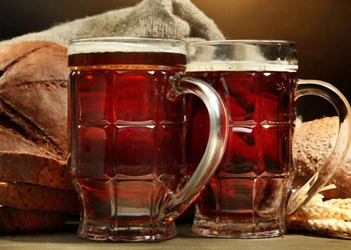 Влияние алкоголя на организм человека: сколько можно пить алкоголя и лечение алкоголизма