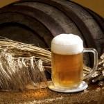 Приготовление мятного пива