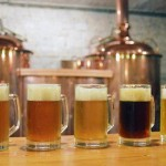 Как приготовить осетинское пиво