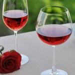 Как сделать вино дома из виноградного сока