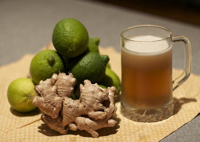Рецепты салата с грецкими орехами и шампиньонами