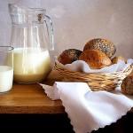 Как приготовить кефирный гриб
