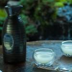 Как приготовить саке в домашних условиях