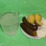 Рецепт браги из сахара