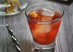 Рецепт рома из самогона