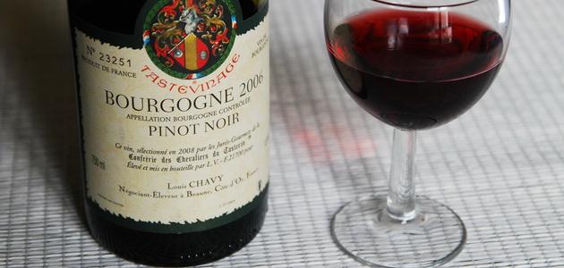 Бургундские вина: классификация лучших вин Бургундии, цвет бургундский вин, классификация вин Шабли