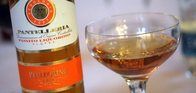 Вина Италии: лучшие белые и красные итальянские вина и фото вин Италии