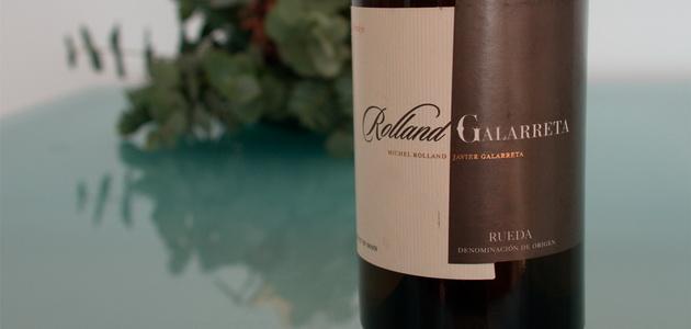 Вино из винограда в домашних условиях. Рецепт виноградного 82