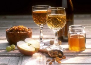 Медовуха рецепт приготовления в домашних условиях