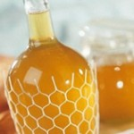 Рецепт приготовления медовухи с изюмом