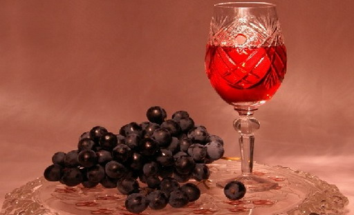 рецепты домашних ликеров на водке