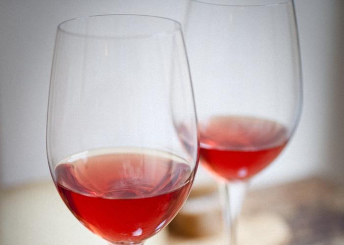 Рецепты вина из шиповника в домашних условиях 770
