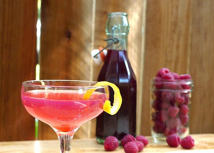 рецепты домашних быстроприготовляемых ликеров на водке