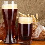 Пиво из ячменя по домашнему