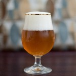 Рецепт домашнего хлебного пива