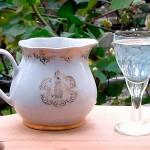 Рецепт горохового самогона