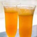 Рецепты абрикосовых и персиковых ликеров