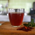 Рецепты сливового вина в домашних условиях
