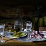 Рецепты свекольного самогона