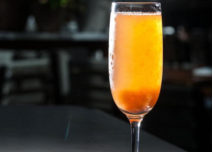 Вино из абрикосов с добавлением воды