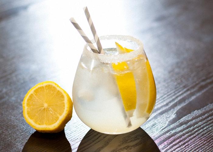 рецепты приготовления водки и самогона