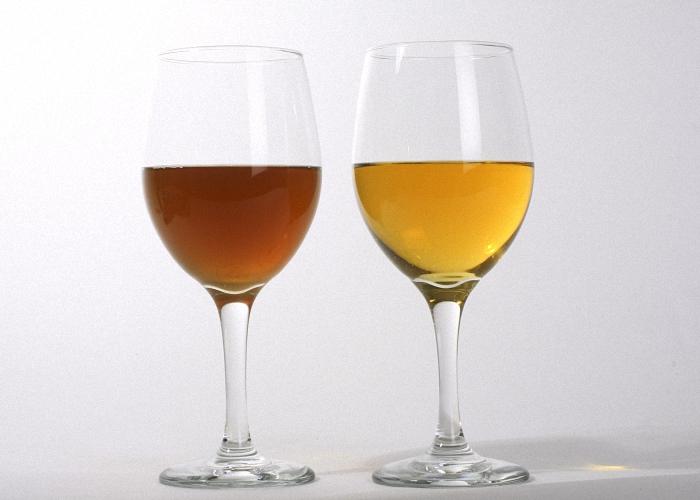 домашнее вино из варенья и дрожжей рецепт приготовления