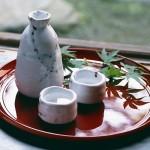 Рисовая водка Сакэ в домашних условиях