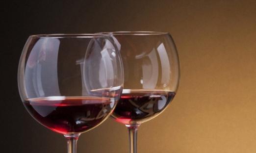 Вино из изюма
