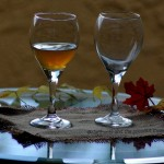Вкусное домашнее вино из винограда