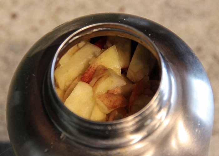 Рецепт самогона на бадьяне