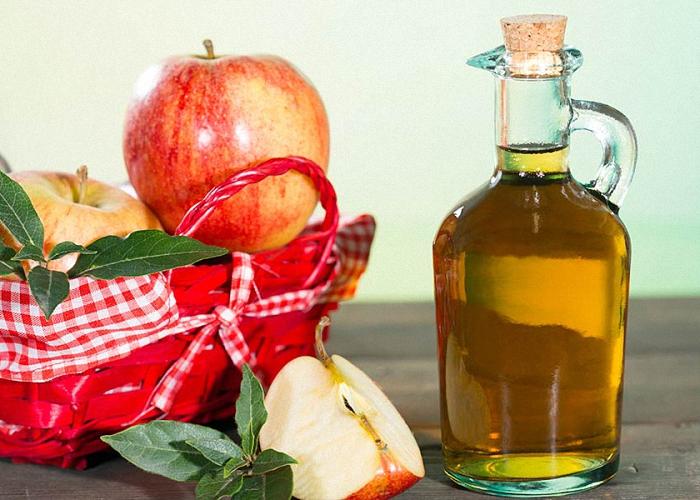 Домашнее белое вино из яблок процедить