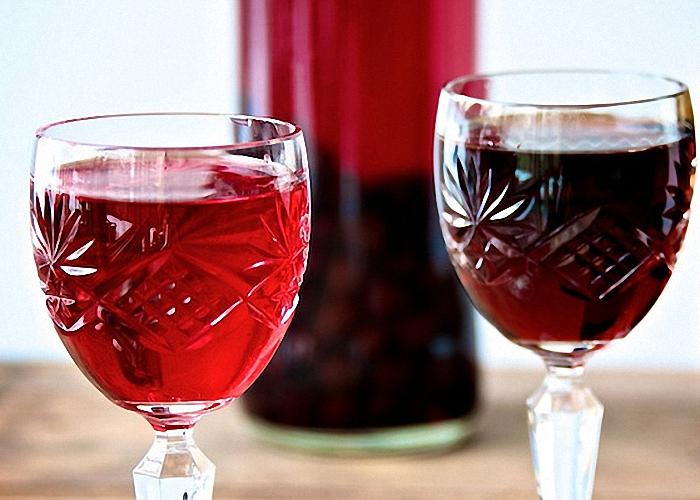 Настойка на спирту из чистотела рецепт