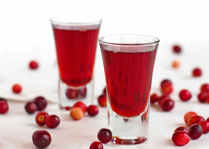 рецепт самодельной водки