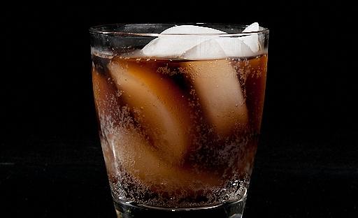 лучший рецепт коктейль с ромом