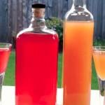 Рецепты домашнего вина из варенья