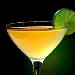 Рецепты коктейля Дайкири