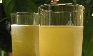 Рецепты кваса из березового сока