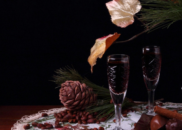 Все из баклажан тещин язык рецепты на зиму с фото