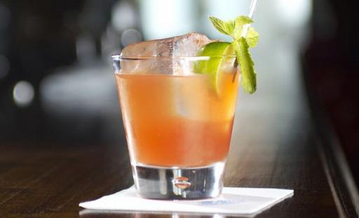 коктейли алкогольные яркие рецепт и фото 2014