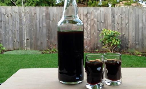 Как сделать вкусный самогон виски