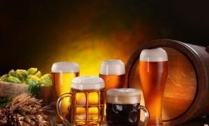 пиво классический рецепт