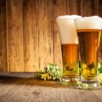 Как в домашних условиях сделать вкусное пиво