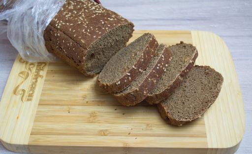 Квас из черного хлеба в домашних условиях рецепт с пошаговым