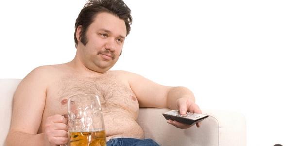 Последствия пивного алкоголизма женского влияние никотина и алкоголизма на организм человека
