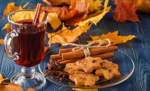 домашние рецепты чая с имбирем для похудения