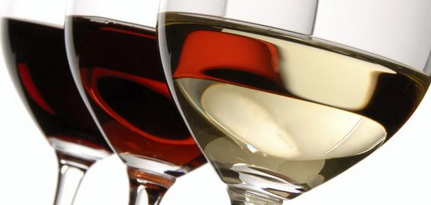 как закрепить вино водкой