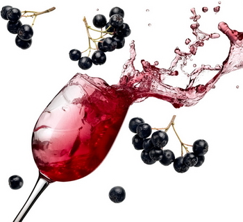 Как добавить изюм в вино для брожения