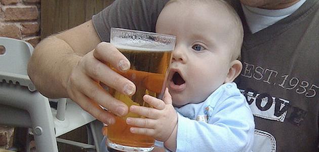 Генетическое заболевание-алкоголизма вывод из запоя орел телефон