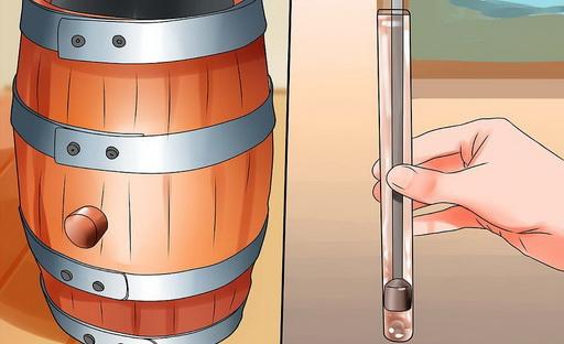 Как варить виски в домашних условиях