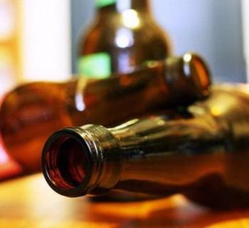 2 стадия хронического алкоголизма лечение от алкоголизма в ростове цены